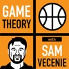 Game Theory Podcast artwork