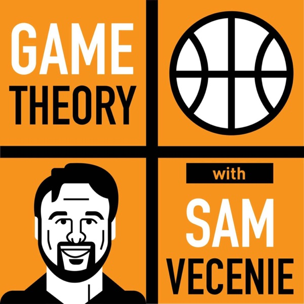 Game Theory Podcast
