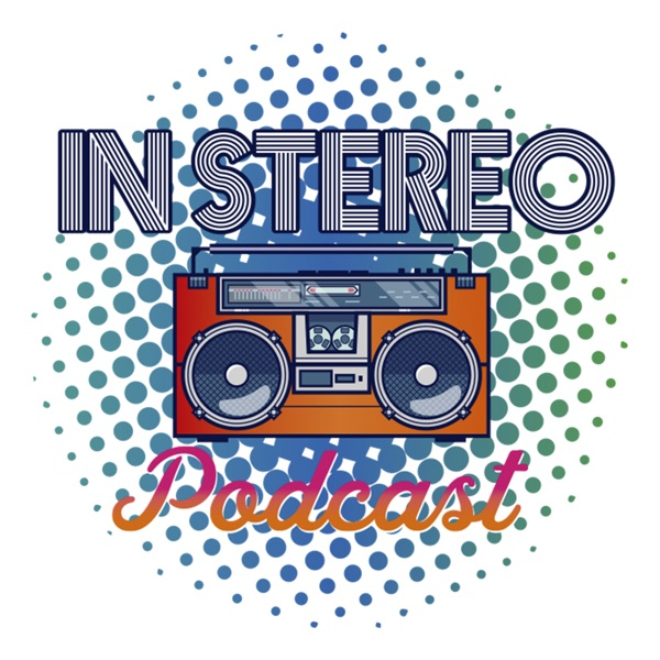 InStereo Podcast