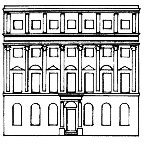 German Historical Institute London Podcast