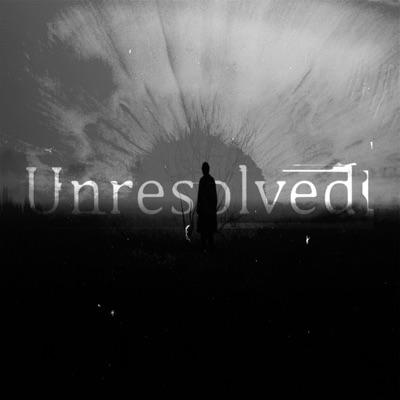 Unresolved | Podbay