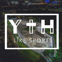 YTH Like Sports podcast
