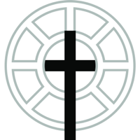 Calder Baptist Church podcast