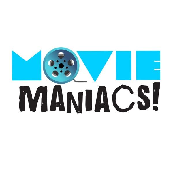 Movie Maniacs!