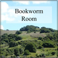 Bookworm Room's Podcast podcast