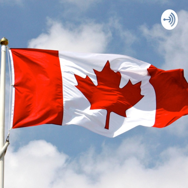 Canadian Rights Media Podcast