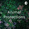 Animal Protections