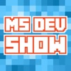 MS Dev Show artwork