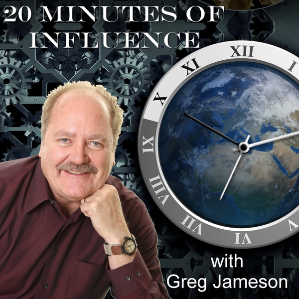 20 Minutes of Influence