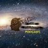 Geek Philosophy's Podcast artwork