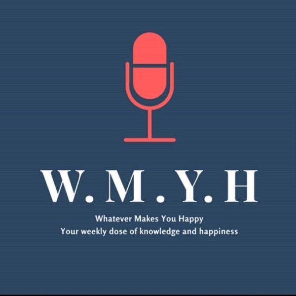 WMYH Podcast