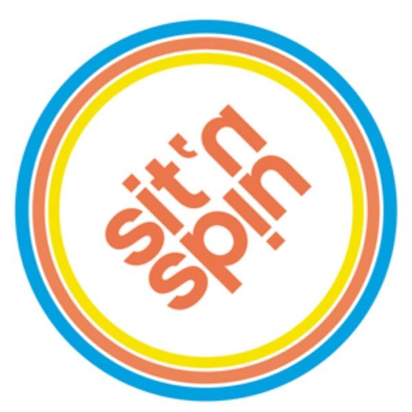 Sit 'N' Spin