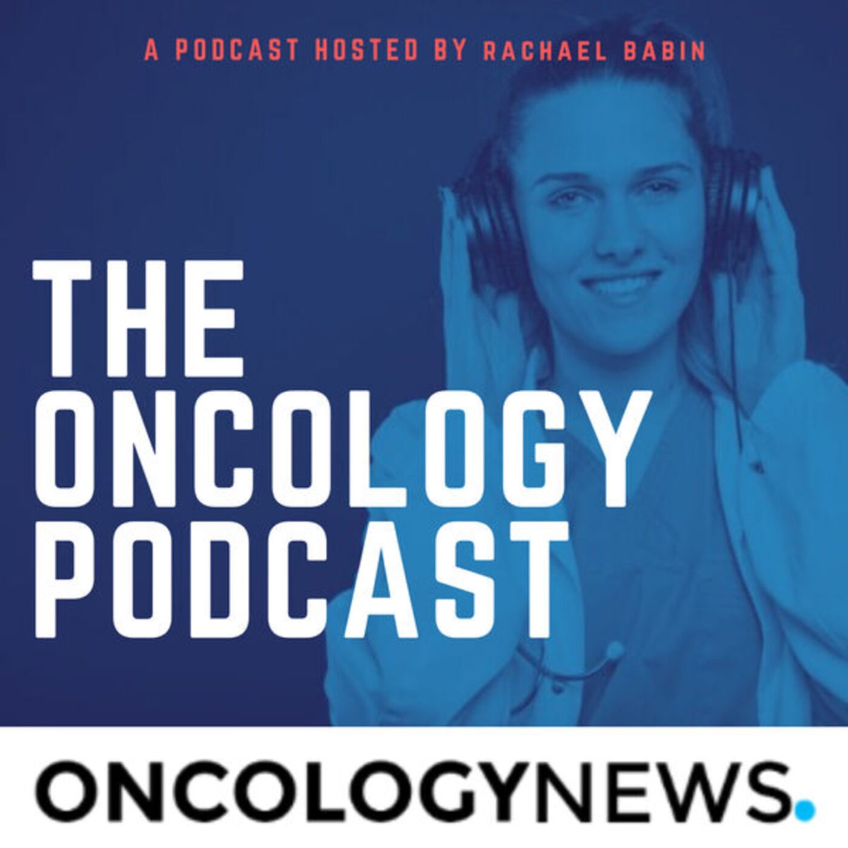 The Oncology Podcast