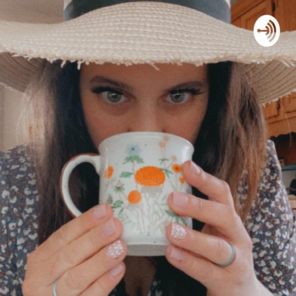 The caffeinated Mama