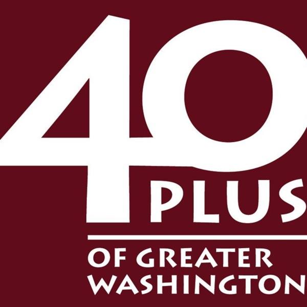 40Plus of Washington