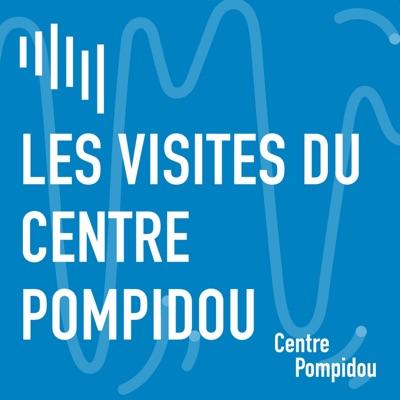 Les visites du Centre Pompidou:Centre Pompidou