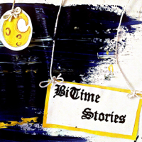 BiTime Stories podcast