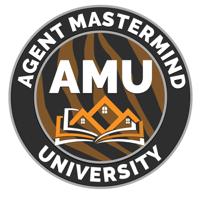 Agent Mastermind University podcast