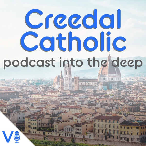 Creedal Catholic
