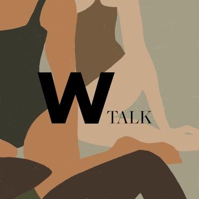 W-Talk:Вика Малахова (Ким)