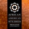African American Studies at Princeton University artwork