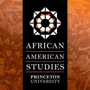 African American Studies at Princeton University
