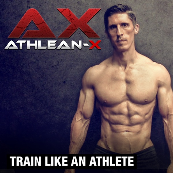 Jeff Cavaliere's Official Height, Weight, Body Fat (REVEALED