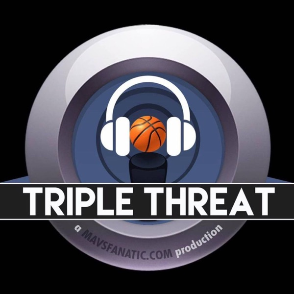 Triple Threat Podcast