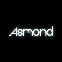 Asmond podcast
