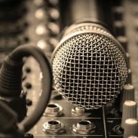 Springline Radio Players podcast