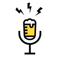 LSB Marketing Toddcast podcast