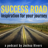 Success Road: inspiration for your journey podcast