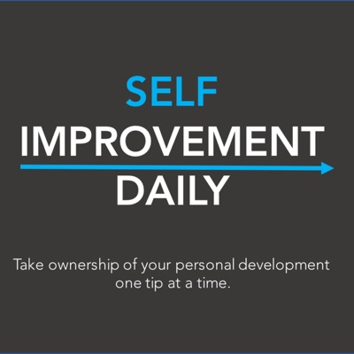 Self Improvement Daily:Self Improvement Daily