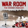 War Room: The Hockey Podcast artwork