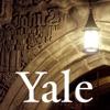 About Yale University