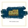 Speak Your Success artwork