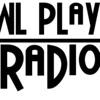 Fowl Players Radio artwork