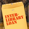 Interlibrary Loan artwork