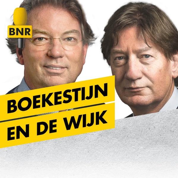 Boekestijn en De Wijk   BNR