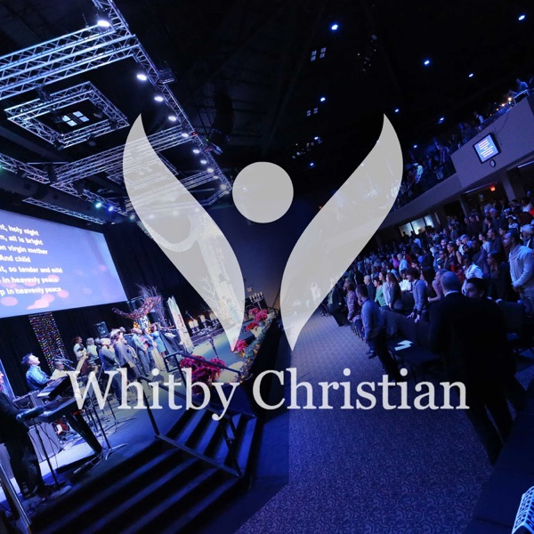 Message Archive - Whitby Christian Assembly
