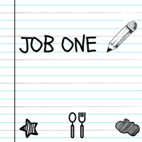 Job One podcast