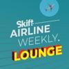 Airline Weekly Lounge artwork