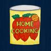 Home Cooking - Samin Nosrat & Hrishikesh HIrway