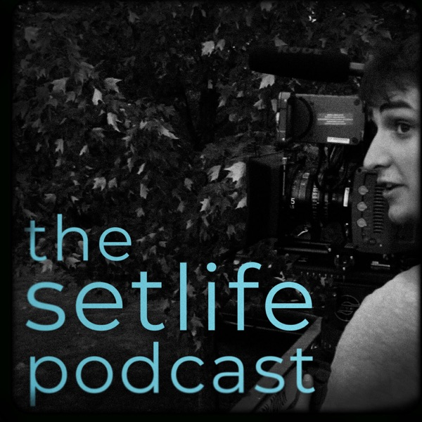 The Setlife Podcast