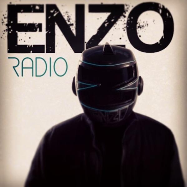 Enzo Radio