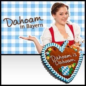 Dahoam is dahoam 2437