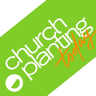 Church Planting Today
