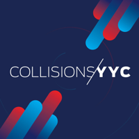 Collisions YYC podcast
