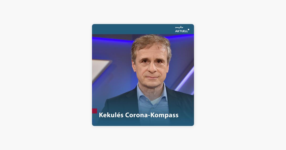 Kekule Podcast
