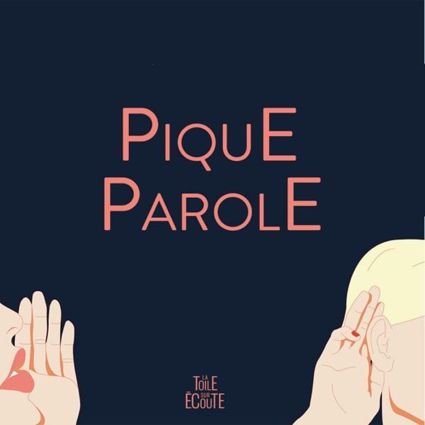 PIQUE-PAROLE